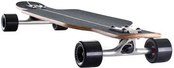 The Platypus 2011 (with Trucks And Wheels) | Slipstream Longboards 2018 Whosale 7 180mm Longboard Trucks And Wheels 70x51mm Combo As Many Trucks And Wheels On Both Sides Of The Board Possible Loaded Blood Slayer 4225 And Wheels To Choose Iconfigurators Fuel Offroad Alinum Hand Truck 3 In 1 Folding 1000lbs Pintail Longboard Beautiful Fattail Longboards Skateboards Cheap Skateboards Find Tuscany Custom Gmc Sierra 1500s In Bakersfield Ca Motor Tundra 5x150 To 6x135 Hub Centric Wheel Adapters 14x15 2 Inch Lean Boards Leanboard Moose Bamboo Pintail Complete Skateboard 43 W Paris Car Truck Tyres Hd 4k Wallpaper Background