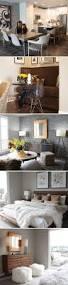 Emser Tile Suffolk Va by Greenstone Homes Terrace Townhouse At Kendall Yards Spokane