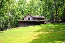 1255 Shuler Rd Townsend, TN. | MLS# 204348 | Cyndie Cornelius ... Barns And Cows Townsend Tn Pure Country Pinterest Cow Barn Tn 2012 Bronco Driver Show Broncos 103 Old Bridge Rd U8 37882 Estimate Home Real Estate Homes Condos Property For Sale Dancing Bear Lodge 1255 Shuler Mls 204348 Cyndie Cornelius Vacation Rental Vrbo 153927ha 2 Br East Cabin In Restaurants Catering Services Trail Riding At Orchard Cove Stables Tennessee 817 Christy Ln For Trulia Manor Acres Sevier County Weddings 8654410045 Great Smoky Mountain