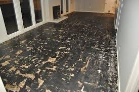 amazing of asphalt tile flooring asbestos asphalt floor tiles