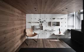 100 Kc Design KC Studio Mindsparkle Mag