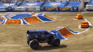 MONSTER JAM 2017 JACKSONVILLE - YouTube Nitro Circus Backflip At Monster Jam Jacksonville Florida Youtube Monster Jam Triple Threat Series Jacksonville September Saturday 1 Truck Win Fuels Internet Startup Company Edited Image Of Grave Digger The Legend At 2014 2013 Best Resource The Experience Powered By Bkt Tires Is Coming To Results Goes Ham 2016 Fl In Everbank Field Fl Full Show Hits After Trucks Rumble Around Took Over