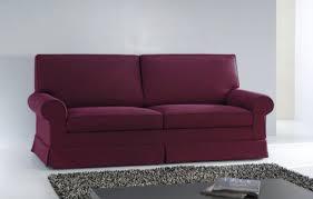 Simmons Harbortown Sofa Color by Cute Figure Sofa Bed Single Australia Brilliant Sleeper Sofa