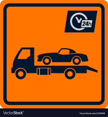Sign With Truck Tows Royalty Free Vector Image No Truck Allowed Sign Symbol Illustration Stock Vector 9018077 With Truck Tows Royalty Free Image Images Transport Sign Vehicle Industrial Bigwheel Commercial Van Icon Pick Up Mini King Intertional Exterior Signs N Things Hand Brown Icon At Green Traffic Logging Photo I1018306 Featurepics Parking Prohibition Car Overtaking Vehicle Png Road Can Also Be Used For 12 Happy Easter Vintage 62197eas Craftoutletcom Baby Boy Nursery Decor Fire Baby Wood