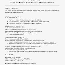 Law School Student Resume Example 29 Objective Statement For It Resume Jribescom Sample Rumes For Graduate School Payment Format Grad Template How To Write 10 Graduate School Objective Statement Example Mla Format Cv Examples University Of Leeds Awesome Academic Curriculum Vitae C V Student Samples Highschool Graduates Objectives Formato Pdf 12 High Computer Science Example Resume Goal 33 Reference Law