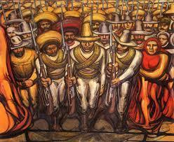 noviembre 2011 historia y cultura de méxico