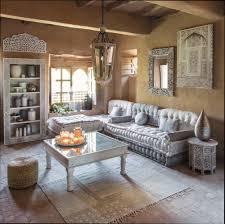 dekoideen wohnzimmer orientalisch wohnzimmer orientalisch
