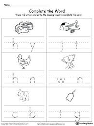 Words And Letters Get These Free Printable Letter Tiles For Making