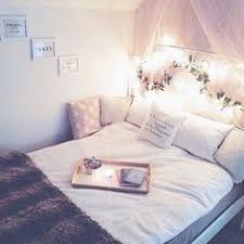 Awesome Diy Bedroom Decorating Ideas Tumblr With Cozying Up A