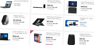 EBay Launches BOGO 20% Off Tech Promo Code - 9to5Toys Better Than Prime Day Take 630 Off Alienware M15 Toms Guide Code Online Shop Promotion 17 Coupons Express Coupon Codes 50 Off 150 Deal Alert Dell And Sale With Extra 15 Buy More Save This Hp Coupon Code Cuts Prices On Alienware X Ypal Usa Gaming Laptop 2018 Product Overview Et Deals 730 Aurora R8 Desktop Inspiron 5000 Amd R516gb1tb 54799 Ac M17 Reviews Cheap Childrens Bedroom Fniture Sets Uk Donna Morgan Laptop Discount Duluth Trading Company Outlet