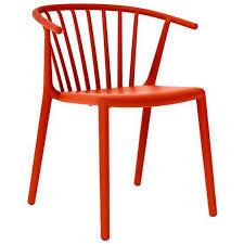 esszimmerstühle in rot preisvergleich moebel 24
