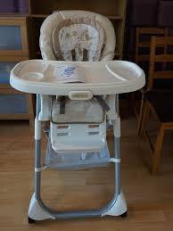 Baby High Chair, Graco, Newtownards | In Newtownards, County Down | Gumtree Graco How To Replace Harness Buckle On Toddler Car Seats Adjusting The Strap Length On Rear Facing Only 10 Best High Chairs Reviews Net Parents Baby 1946241 Atlas Nyssa Style 65 2in1 Booster 4ever Dlx Allinone Convertible Seat Aurora 12 Best Highchairs Ipdent Souffle Chair Pierce Allin1 Choose Your Of 2019 Moms Choice Aw2k Duodiner 3in1 Groove Walmartcom Circus High Chair In S65 Rotherham For 1000 Sale Blossom 4in1 Highchair Raena