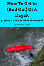 Kayak Ceiling Hoist Nz by 1991 Best Kayaking Images On Pinterest Kayaks Kayak Camping And