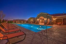 Albuquerque NM Apartments for Rent realtor