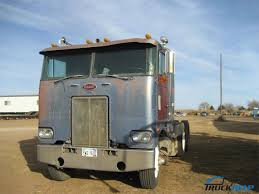 1979 Peterbilt 352 Truck For Sale   BUS   Pinterest   Peterbilt And ... Sunrise Chevrolet Buick Gmc Coierville Memphis Car Truck Dealer Eo And Trailer Inc 865 Deming Way Sparks Nv 89431 Ypcom 1979 Peterbilt 352 For Sale Bus Pinterest Intertional Harvester Wikipedia Hometown Auto Sales 5172 Minton Rd Nw Palm Bay Fl 32907 Jasper 4335 E Washington Blvd Fort Wayne In 46803 Averitt Careers Gallery Of Winners From Ziptie Drags Powered By Dodge Jordan Used Trucks Truck For Sale Gateway Classic Cars Ga Chivvis Corp Fire Apparatus Equipment Service