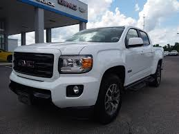 Troy - New GMC Canyon Vehicles For Sale Action Buick Gmc In Dothan Serving Fort Rucker Marianna Fl And Al Used Cars For Sale Less Than 1000 Dollars Autocom Auto Trucks For M Baltimore Md New Ford F150 Sale Going On Now Near Gilland Ford Shop Vehicles Solomon Chevrolet 2017 Toyota Trd Pro Tacoma Enterprise Al With The Fist Rental At Low Affordable Rates Rentacar Bondys South Vehicle Inventory Truck And Competitors Revenue Employees Owler Dealer Troy Car Models 2019 20 Featured Stallings Motors Cairo Ga