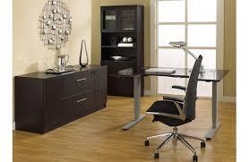 Jesper Office Executive Desk by Jesper Office Desk Safarihomedecor Com