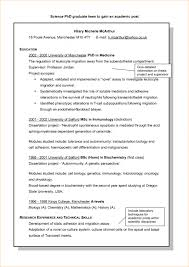 Phenomenal Cv For Phd Application Biology Academic Sample ... 150 Resume Templates For Every Professional Hiration Business Development Manager Position Sample Event Letter Template Opportunity Program Examples By Real People Publisher 25 Free Open Office Libreoffice And Analyst Sample Guide 20 Cv Hvard Business School Cv Mplate Word Doc Mplates 2019 Download Procurement Management Writing Tips From Myperftresumecom