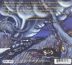 drive by truckers drive by truckers the dirty south amazon