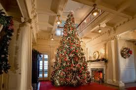 Christmas Tree Shop Middletown Ri by Blithewold Mansion Gardens U0026 Arboretum