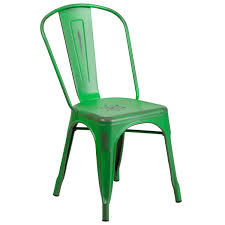 Distressed Green Metal Chair ET-3534-GN-GG | StackChairs4Less.com Green Plastic Garden Stacking Chairs 6 In Sm1 Sutton For 3400 Chair Stackable Resin Patio Chairs New Plastic Table Target Modern Set Cushions 2 Year Warranty Fniture Details About Plastic Chair Low Back Patio Garden Stackable Chairs Outdoor Buy Star Shaped Light Weight Cafe 212concept Lawn Mrsapocom Ideas Amazoncom Sidanli Stacking Business Design Barrel Nufurn Commercial Patio Sets Ding Isp049app Rtaantfniture4lesscom