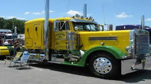 2009 Wildwood Truck Show - YouTube American 18 Wheeler Kenworth High Roof Sleeper Truck Stock Photo Wheeler Trucks Peter Backhausen Youtube Insurance Green Cab On Isolated Big Rig Class 8 Truck With Blank Semi Tractor Trailerssemi Trucks18 Wheelers Miami Accident Lawyer The Altman Law Firm Monogram Clipart Cutting Files Svg Pdf Authorities Searching For Stolen 18wheeler In Harris County Abc13com This Picture Royalty Free 18wheeler Carrying A Small Tonka Mildlyteresting Shiny New 1800 Wreck