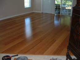 Steam Cleaners On Laminate Floors by Best For Laminate Floors Wood Floor Cleaners Sticky