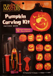 Pumpkin Masters Watermelon Carving Kit by Masterpiece Pumpkins Carving Kits U0026 Supplies Carving Kits