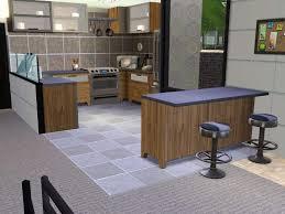 Cool Sims 3 Kitchen Ideas by Badseagull U0027s Stuffs Sunlit Tides Island Plaza P6 U2014 The Sims Forums