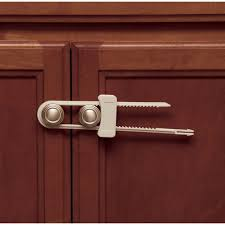 Safety 1st Cabinet And Drawer Latches Video by Safety 1st Window Lock Walmart Com