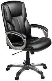 Lorell Executive High Back Chair Mesh Fabric by The Best Office Chair Under 200 Home Office Genius