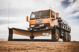 100 Best Plow Truck S3E3 MILITARY SNOW PLOW DieselSellerz Blog