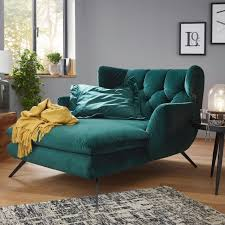 anzeige lieblingsort sofa weil das gefühl stimmen muss