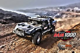 2015 Baja 1000 TROPHY TRUCKS MILE 102 - YouTube Baja Trophy 4wd Offroad Handling And V8 Sound Gta5modscom Racing News Live Exclusive Tsco 2015 1000 Trophy Trucks Mile 102 Youtube Losi Super Rey Truck 16 Rtr With Avc Technology Losi Fullcage Readers Ride Rc Car Action 2016 Trucks Archives Nexgen Fuel Los03008t1 110 Rtr Red Whats It Worth Electric Black By Moc3662 Madoca1977 Lepin Not Lego Technic Score Off Road