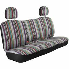 Auto Drive Baja Bench Seat Cover - Walmart.com | Products I Love ... Heavy Duty Canvas Seat Covers Elegant Car Cover Seats Walmartcom Snow Camo For Trucks Best Truck Resource Kidsembrace Nickelodeon Teenage Mutant Ninja Turtles Leo Combination Evenflo As Low 3488 At Walmart The Krazy Coupon Lady Baby Fniture Couch Fresh Sofa Tie Dye Carseat Amazon 12 Gmc Van Wwwtopsimagescom Dodge