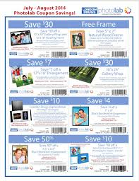 Sk Coupon Code / Freebies App Psd U Haul Moving Truck Coupon Codes Deals On Mobile Phones And Tablets Best Penske Promotional Codes Home Ideal 21750 Toms Farm Huntley Coupons 32 Expert Truck Rental Agreement Pdf Ja14847 Goethecy Military Promo Code New The Of 2018 Budget 25 Off Discount Budgettruckcom Aaa Advanced Move Ahead The Ficial Up To 20 Retail Salute Rental Discount Print Whosale Sd Springs Code Pro Usa South Carolina Last Minute Vacation Deals