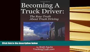 PDF [Free] Download Becoming A Truck Driver: The Raw Truth About ... What Is The Tesla Semi Everything You Need To Know About Teslas The Schneider Diaries Page 2 Ckingtruth Forum Jobs At Kutzler Express Transportation And Trucking Services Home On Weekends Jobs In Trucking Life Of A Truck Driver Truth B A Warburton 9781504907361 Download Pdf Becoming Truck Driver Raw About These Truckers Work Alongside Coders Trying Eliminate Their Too Fast For Your Tires On Road Info Talk Radio Blog Disadvantages Ultimate Trucker Tattoos Companies Tattoo Policy Future Uberatg Medium