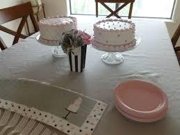 Costco round cakes
