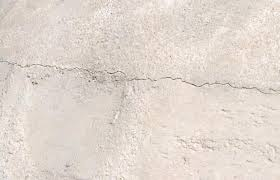 Hairline Cracks In Plasterboard Ceiling by What Causes Cracks Pro Paint