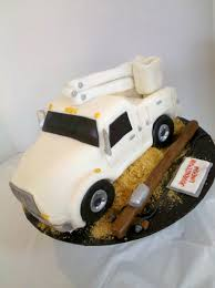 Lineman Bucket Truck - CakeCentral.com The Top 20 Best Ride On Cstruction Toys For Kids In 2017 Choice Products 27mhz 118 Rc Excavator Bulldozer Remote Con Ben 10 Rust Bucket Playset Truck Pop Up Model Culver 116th Bruder Mack Granite Log With Knuckleboom Grapple Crane Scania Rseries Tipper Online Australia Trucks A Big Birthday And Safety Kentucky Living Lego Technic Lego 8071 Muffin Songs Toy Comed Auger Ameritech Car Case Youtube Itructions Intertional Durastar Utility 134 Diecast By Buffalo Road Imports 1954 Ford F100 Pickup Snow Plow Sinclair