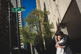 Dresser Mansion Tulsa Ok by Dresser Mansion Tulsa Wedding Photographer Ca Ny Fl Wedding