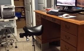 Dental Saddle Chair Canada by Saddle Chair Brisbane Laboratory Stool Brisbane Chair Design For