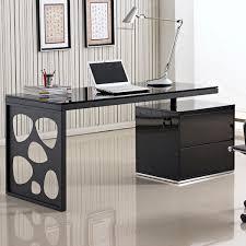 Desk Design Ideas Spring Modern puter Desk Furniture Cleaning