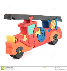 Wooden Fire Truck Toy Stock Image. Image Of Piece, Form - 66604879 Free Fire Truck Printables Preschool Number Puzzles Early Giant Floor Puzzle For Delivery In Ukraine Lena Wooden 6 Pcs Babymarktcom Pouch Ravensburger 03227 3 Amazoncouk Toys Games Personalized Etsy Amazoncom Melissa Doug Chunky 18 Sound Peg With Eeboo Childrens 20 Piece Buy Online Bestchoiceproducts Best Choice Products 36piece Set Of 2 Kids Take Masterpieces Hometown Heroes Firehouse Dreams Vintage Emergency Toy Game Fire Truck With Flashlights Effect