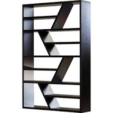 Open Bookcase by Open Bookcase Room Dividers Wayfair