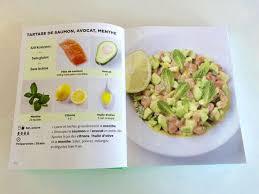 livre cuisine pour les nuls simplissime light best seller livre cuisine recette jean