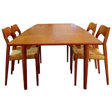 Mid Century Modern Danish Teak Niels Moller Expandable Mid Century Modern Teak Ding Set With Fniture Danish Table Room And Chairs Mid Century Danish Modern Teak Ding Table Chair Set Mafia Legs Manufacturers 1960 30 Most Fantastic Coffee Toronto Scdinavian And Hans Olsen Frem Rojle At Set Midcentury Teak Table Chairs By Inger Harmylelafoundationorg 6 By Lucian Ercolani Por Ercol Circa 1960s Papercord Ding Mogens Kold Danish Niels Kfoed Interior Rare Villy Schou Andersen Of Six