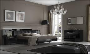 Best Bedroom Color by Beautiful Bedroom Color Scheme Ideas U2013 Cagedesigngroup