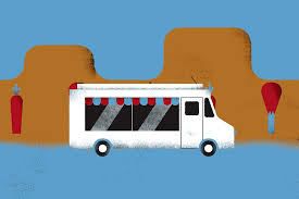 Mong Skillman/Brian Guihan: Where Are Food Trucks Headed — Quotes ... How To Start A Food Truck In Salt Lake City Like Soul Of Jj Service Stocks Up On Carrier Transicold Xarios Units For Custom Trucks And Trailers Use Our Builder Free Home Hawaii Carts Quality Las Vegas Roaming Hunger Ohbuoy Is Food Truck Service Offers Range Large Tasty Savona Foodservice Doodlebug Creative To Open Operate Part 1 Ccession Stands Cater To You Catering Serving Cleveland Northeast Ohio Small Business Anuele Wraps Graphics Color Minneapolis Minnesota