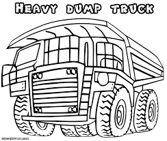 Dump Truck Coloring Pages | Coloring Pages To Download And Print Dump Truck Coloring Pages Loringsuitecom Great Mack Truck Coloring Pages With Dump Sheets Garbage Page 34 For Of Snow Plow On Kids Play Color Simple Page For Toddlers Transportation Fire Free Printable 30 Coloringstar Me Cool Kids Drawn Pencil And In Color Drawn